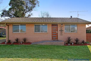 7 Marsh Street, Uralla, NSW 2358