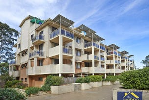 502 Carlisle Avenue, Mount Druitt, NSW 2770