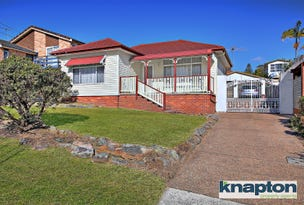 6 Pare Avenue, Loftus, NSW 2232