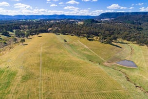 Lot 27 Off Baaner's Lane, Little Hartley, NSW 2790