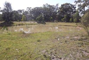 Lot 6 Catarrh Creek Road, Torrington, NSW 2371