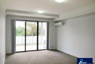 22/223 Carlingford Road, Carlingford, NSW 2118