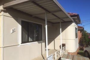 97 Kingsland Rd,, Berala, NSW 2141