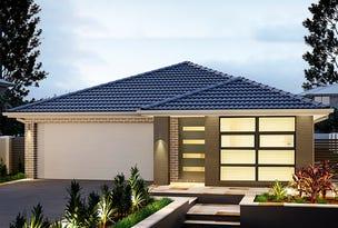 Lot 2027 Talana Hill Drive, Edmondson Park, NSW 2174