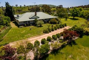 4849 Boorowa Road, Crookwell, NSW 2583