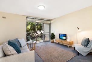 4/78 Hampden Road, Russell Lea, NSW 2046