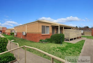 10/80 Queen Elizabeth Drive, Armidale, NSW 2350