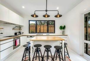 15a Hanover Street, Rozelle, NSW 2039