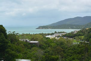 31/15 Flame Tree Court, Airlie Beach, Qld 4802