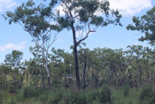 1469, Miles Road, Eva Valley, NT 0822