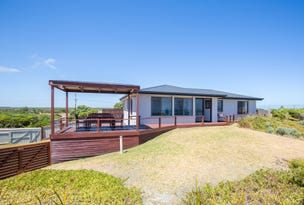 39 Carpenter Rocks Road, Carpenter Rocks, SA 5291