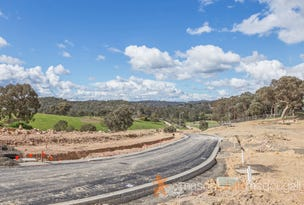 Lot 36 Panorama Drive, Diamond Creek, Vic 3089