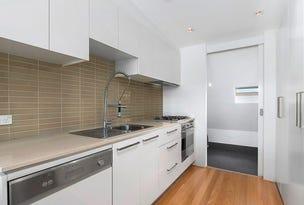 41/173 Bronte Road, Queens Park, NSW 2022