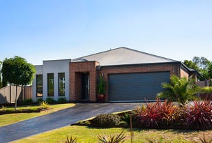 9 Shegog Court, Campbells Creek, Vic 3451
