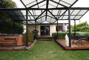 95 Ollera Street, Guyra, NSW 2365