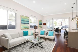 28 Lorna Avenue, North Ryde, NSW 2113