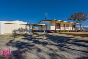 8 Hume Street, Gunning, NSW 2581