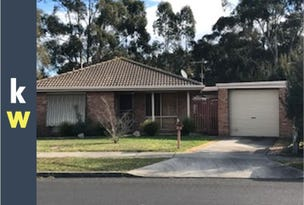 1A Swallow Grove, Traralgon, Vic 3844