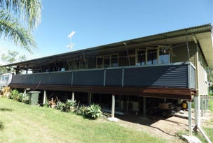 415 Bells Road, Rodds Bay, Qld 4678