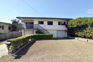 14 Wilson Street, New Auckland, Qld 4680