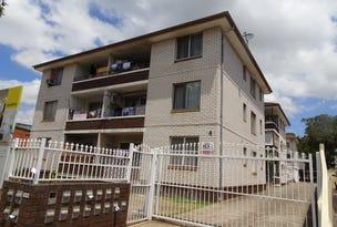 7/4 McBurney Road, Cabramatta, NSW 2166