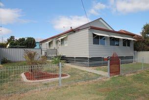 118 Dewhurst Street, Werris Creek, NSW 2341