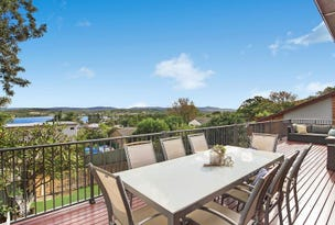 3 Parkstone Close, Speers Point, NSW 2284