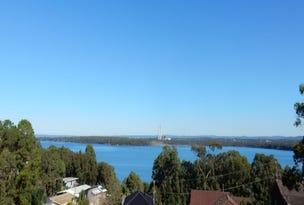 120 Terence Avenue, Lake Munmorah, NSW 2259