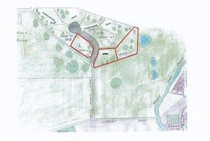 Lots 1, 8 & 9 Golf Links Estate, Monto, Qld 4630