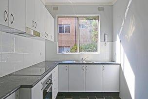 6/63-65 Wolseley Street, Bexley, NSW 2207