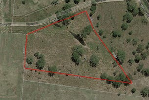 Lot 3 Brisbane Valley Highway, Yimbun, Qld 4313