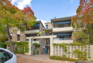 6/67 White Street, Tamworth, NSW 2340