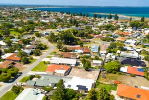 19A Thomas Street, Safety Bay, WA 6169