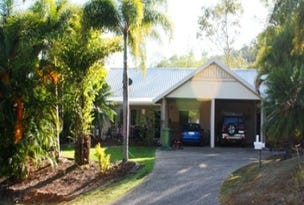 2/6 Duell Road, Cannonvale, Qld 4802