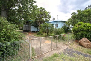 1 Southey Street, Chinchilla, Qld 4413