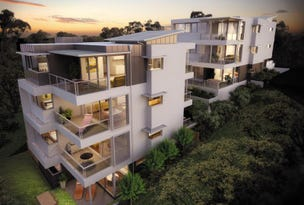 4/3 Severn Street, Maroubra, NSW 2035