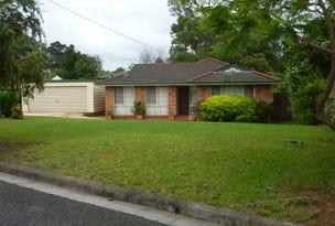 9 Janette Place, Oakdale, NSW 2570