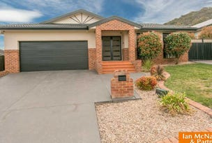 13 Allambee Street, Jerrabomberra, NSW 2619