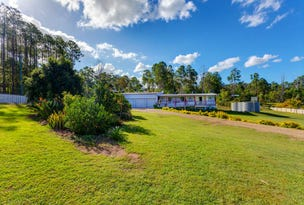 8 Clarke Road, Glenwood, Qld 4570