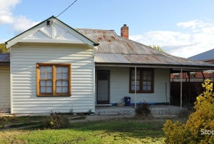 8 Vernon Rd, Wangaratta, Vic 3677