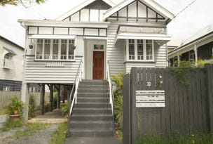 6/61 Sydney Street, New Farm, Qld 4005