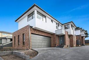 1/28 Fairway Court, Bundoora, Vic 3083