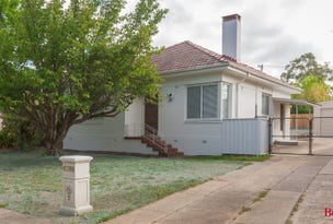 7 Bannister Gardens, Griffith, ACT 2603