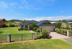 33 Rutherford Road, Withcott, Qld 4352