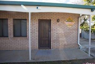 2/22 Maule Street, Coonamble, NSW 2829