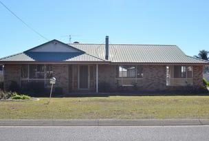 19 Pioneer Way, Pittsworth, Qld 4356