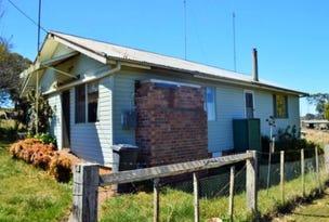 338 Brockley Road, Guyra, NSW 2365