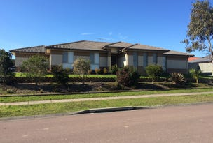 71 Georgia Drive, Hamlyn Terrace, NSW 2259