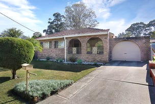 43 Woodland Road, Chester Hill, NSW 2162