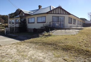 2 Tablelands Hotel, Silent Grove Road, Torrington, NSW 2371
